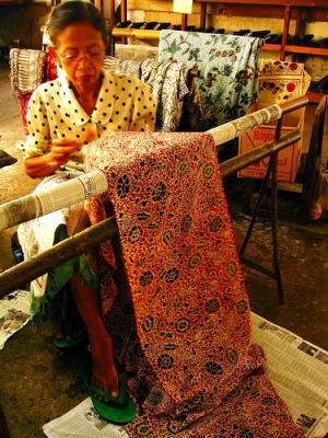 batik-fabrics