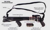 senjata 4