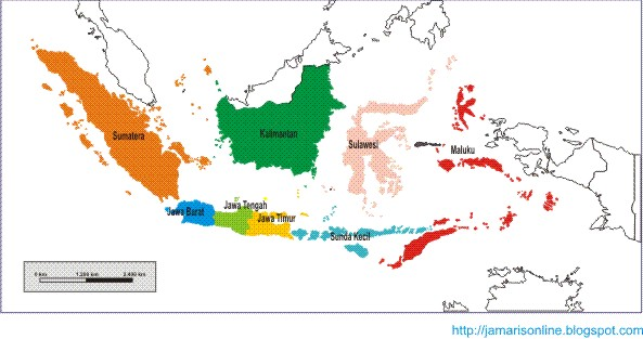 maluku utara dalam angka 2016 pdf