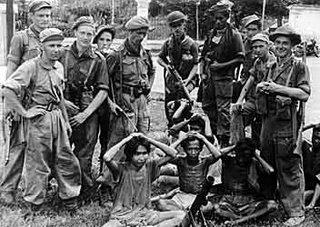 Pembantaian Rawagede Sejarah Kelam Zaman Kolonial