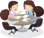 Tiga Strategi Dalam Membelajarkan Siswa Dengan Sistem Kelompok