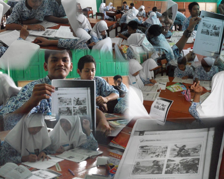Media Pembelajaran Sejarah Kelas Xii Ips Sillabus Bahasa Inggris Kelas Xii Kurikulum 2013