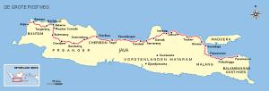https://history1978.files.wordpress.com/2012/05/800px-java_great_post_road-svg.png?w=300