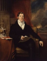 https://history1978.files.wordpress.com/2012/05/sir_stamford_raffles.jpg?w=231