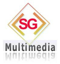 SG MULTIMEDIA
