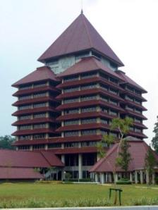 gedung-rektorat-UI