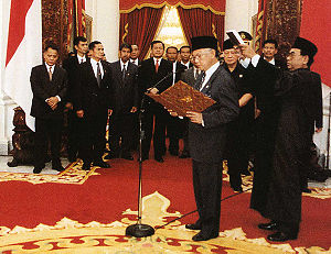 Image Result For Politik Indonesia Masa Reformasi