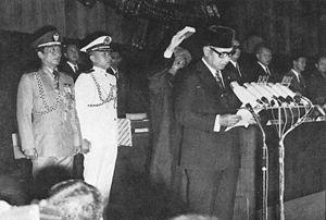 300px-Suhartoappointedpresident