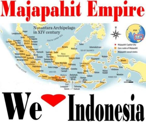 majapahit-empire1