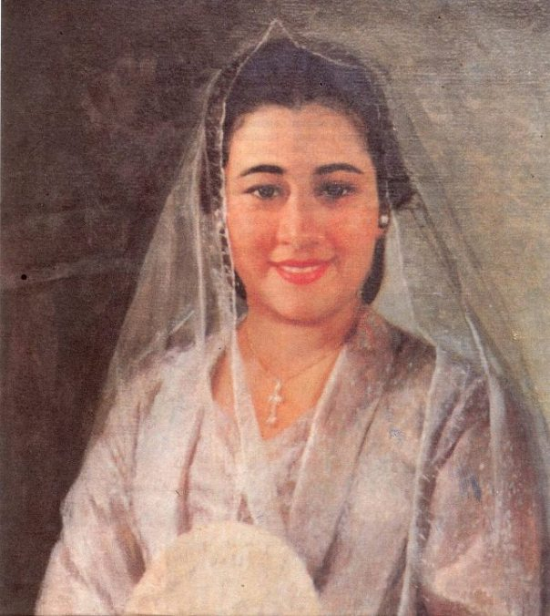 soekarno2