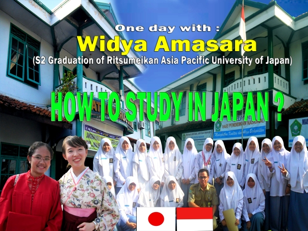 WIDYA TIME copy