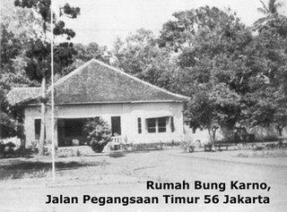21-rumah-soekarno