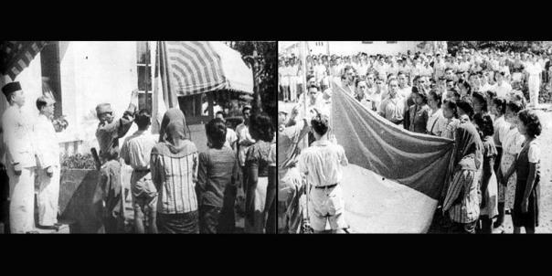 28-upacara-proklamasi