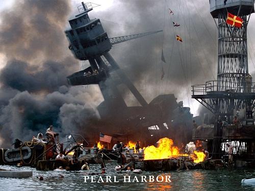 pearl-harbour-3-pearl-harbor-25480769-1024-768