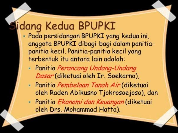 sidang-bpupki2