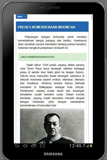 cover-media10