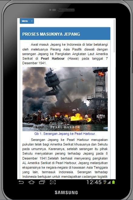 cover-media2